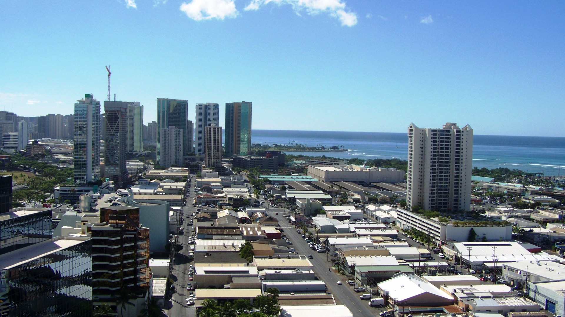 Areas-destined-to-change-in-Kakaako2
