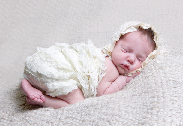 Sources To Find The Best Baby Photographer To Capture Stunning Moments With New Born
