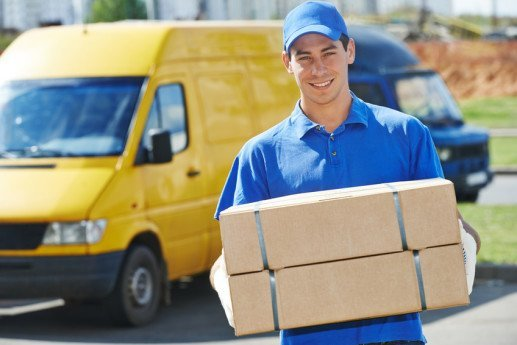 Benefits From The Most Excellent International Courier Service