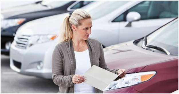 Benefits Of Gap Insurance For My Car