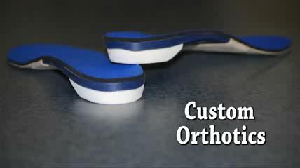 custom-orthotics1