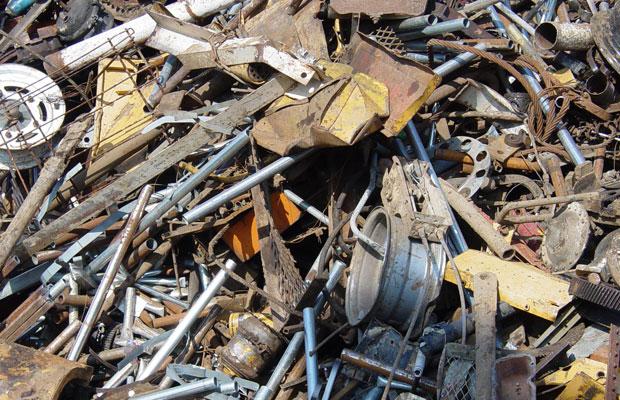 FAQs Of Metal Recycling