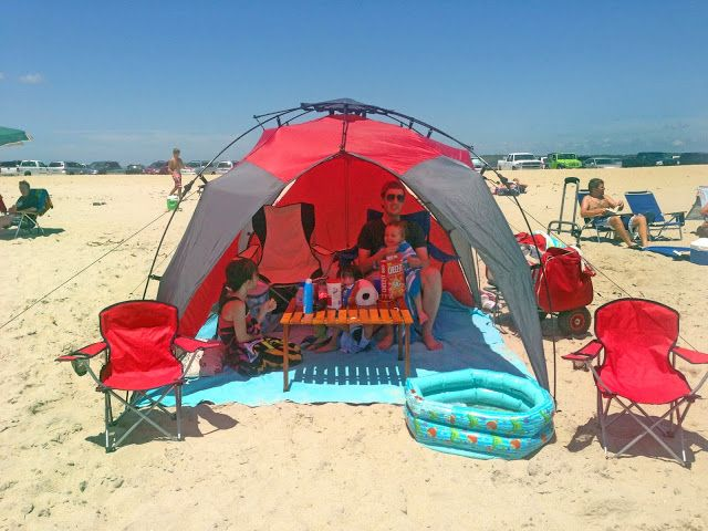 How To Arrange A Good Holiday With Inflatable Lawn Tent In Mountain