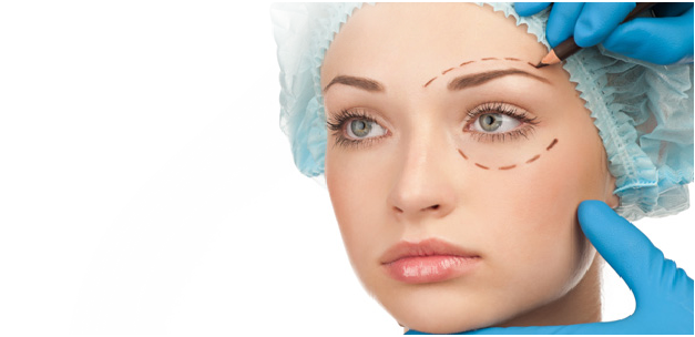 Bump Up Your Aesthetic Appearance With Cosmetic Surgery