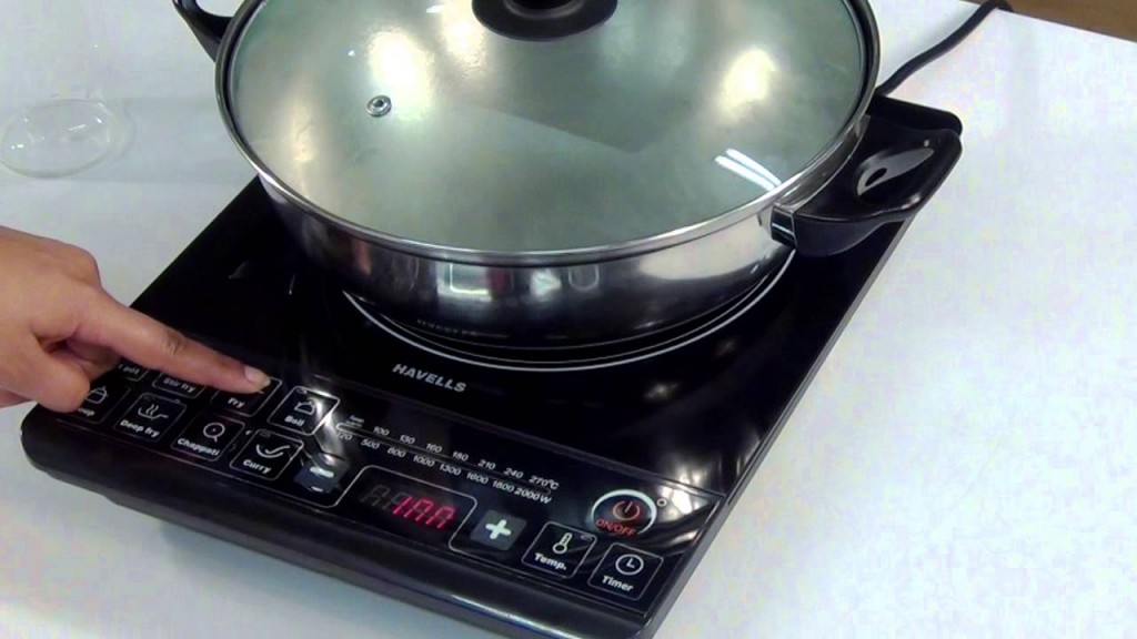 What You Intended To Take Into Consideration To Locate The Right Induction Cooktop