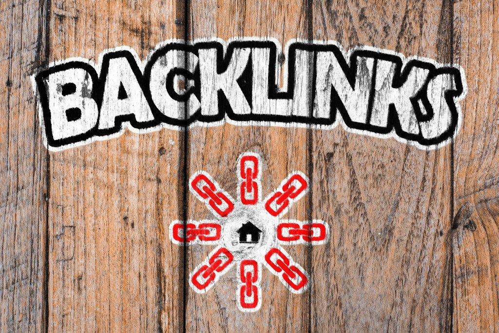 Win The Games Of Backlinks With This Effective Backlink Strategy