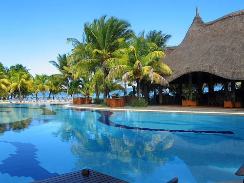 Visit The Best Of Mauritius