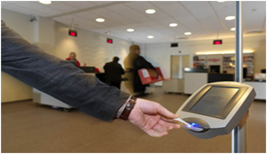 How Queue Management System In Shopping Stores Improves Customer Service Experience?