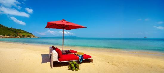 melati-beach-resort-spa