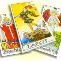 Signs You Could Need A Tarot Reading