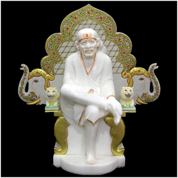 Top Reasons To Visit Shirdi : Shirdi Travel Guide