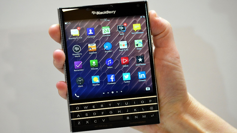 5 Best Android Smartphones With QWERTY Keyboards