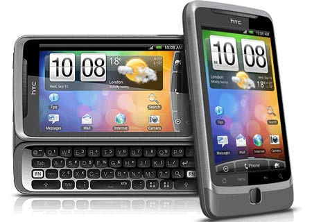 5 Best Android Smartphones With QWERTY Keyboards4