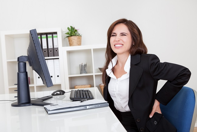 Back-Pain-at-Work