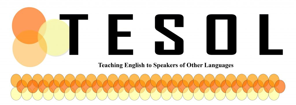 Did You Know That TESOL Certification Is All You Need To Be A Skilled English Teacher?