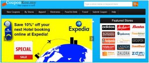 Now luxuriously stay and travel anywhere at affordable rates with Air Asia and Expedia