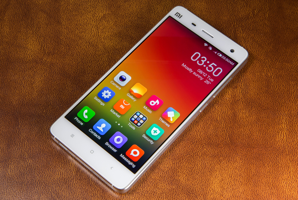 Top Phones With The Best Rear Cameras Under Rs.20,000!