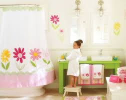 Golden Rules Of Creating A Safe Bathroom For Your Kid