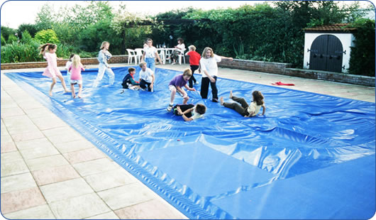 pool-safety-cover-home1