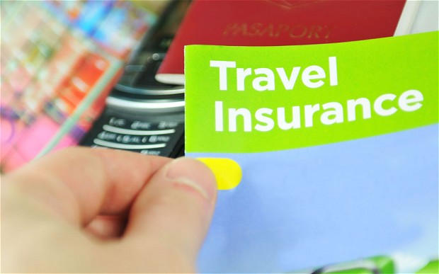 Finding The Best Rates For Over 50 Travel Insurance