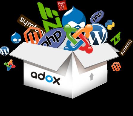 web development courses.jpg