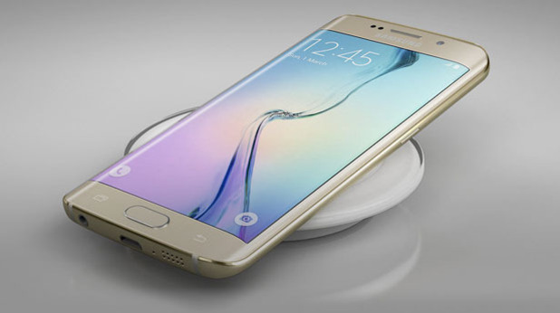 Samsung Galaxy S7 Snapdragon 820, 6-Inch Display And Other Features