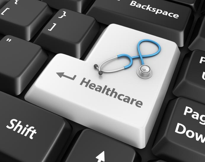 Importance Of Medical Device Marketing