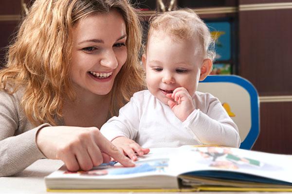 teaching-baby-vocabulary