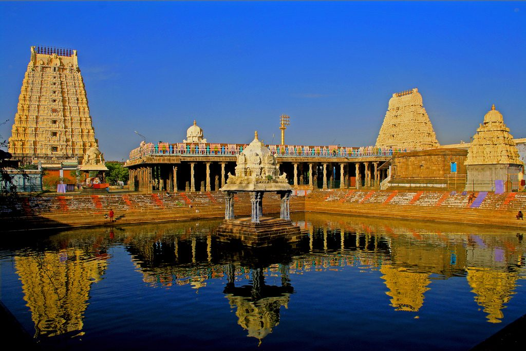 3 Amazing Getaways From Chennai That Is Absolutely Fun