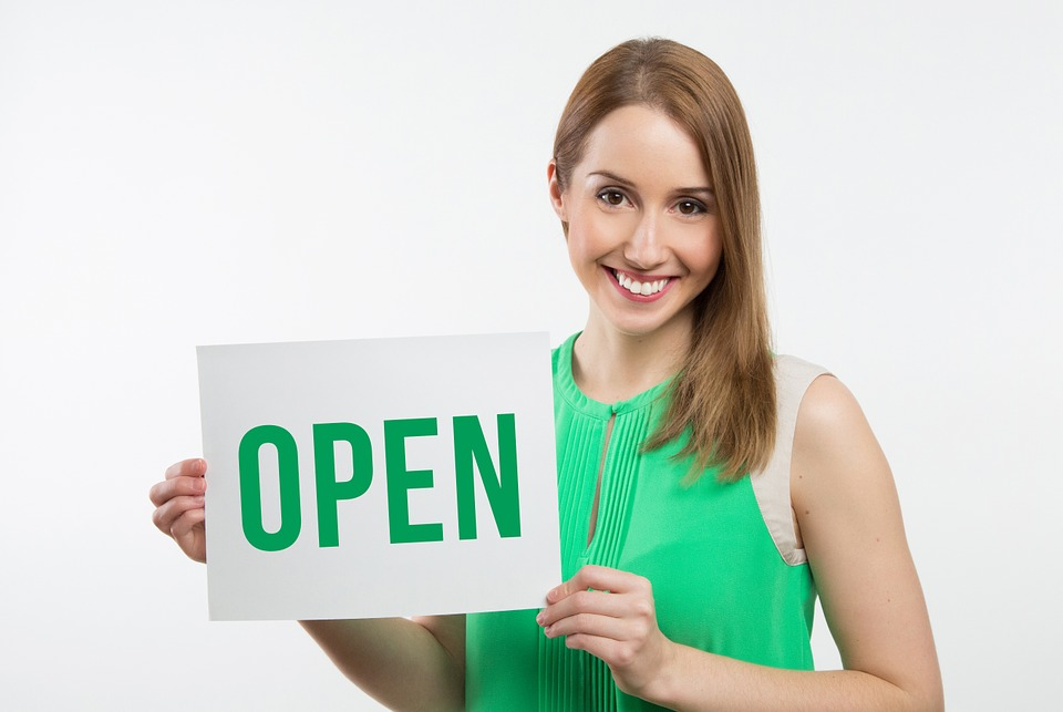 7 Ways To Help Your Small Business Succeed