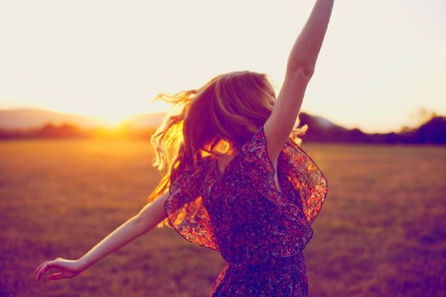 Unleash The Power Of Imparting Joy and Spreading Happiness