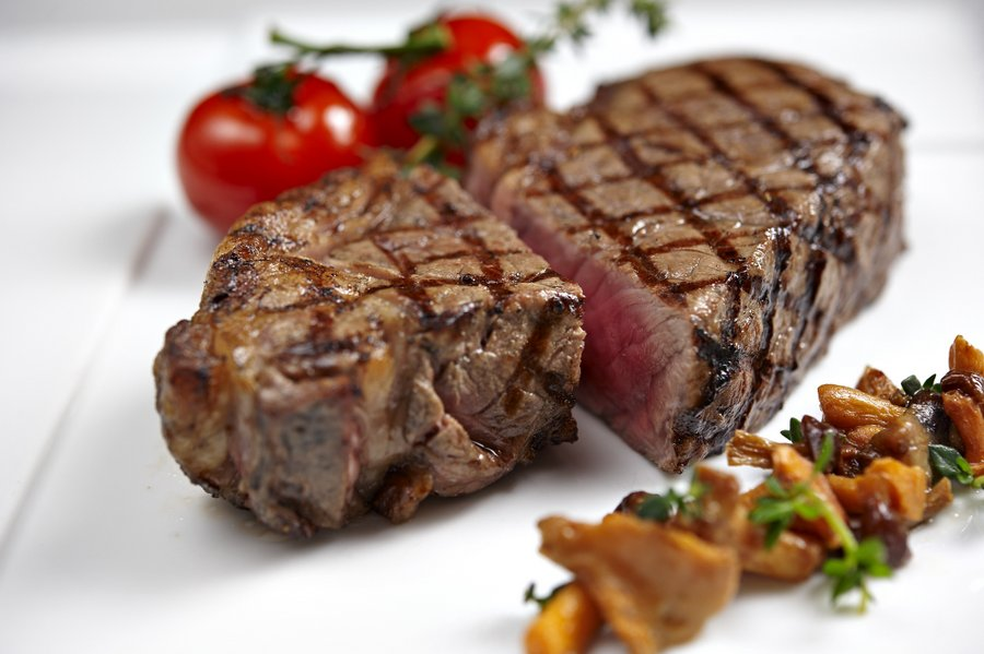 Order Meat Online On Licious, and Get Medieval With Our Modern Cuts