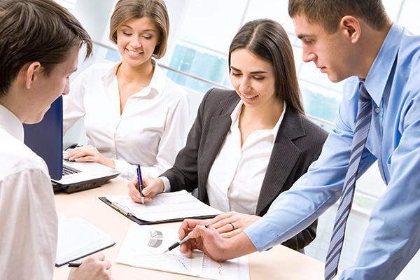 How To Improve Members Recruitment & Retention Using Membership Software