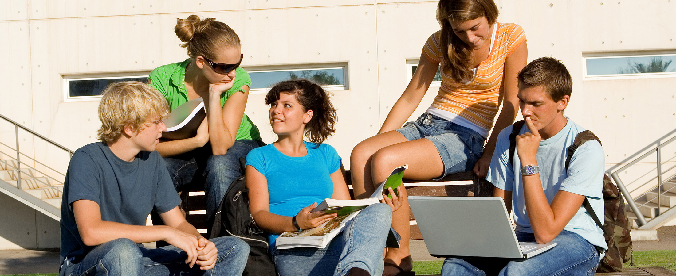 Get Access To The Online Research Paper Sale And Enhance Your Grade