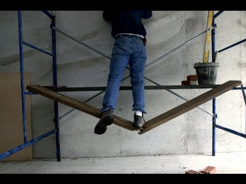 How ToReduce The Risk Of Workplace Accidents