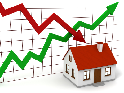 2016 Housing Market Trends & Forecasts