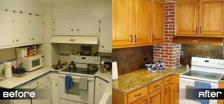 Update Kitchen Cabinet Also Mesmerizing Replace Kitchen Cabinets Regarding Cost Of Kitchen Cupboards Decor
