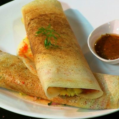 Unmissable Indian Dishes To Add To Your Bucket List!