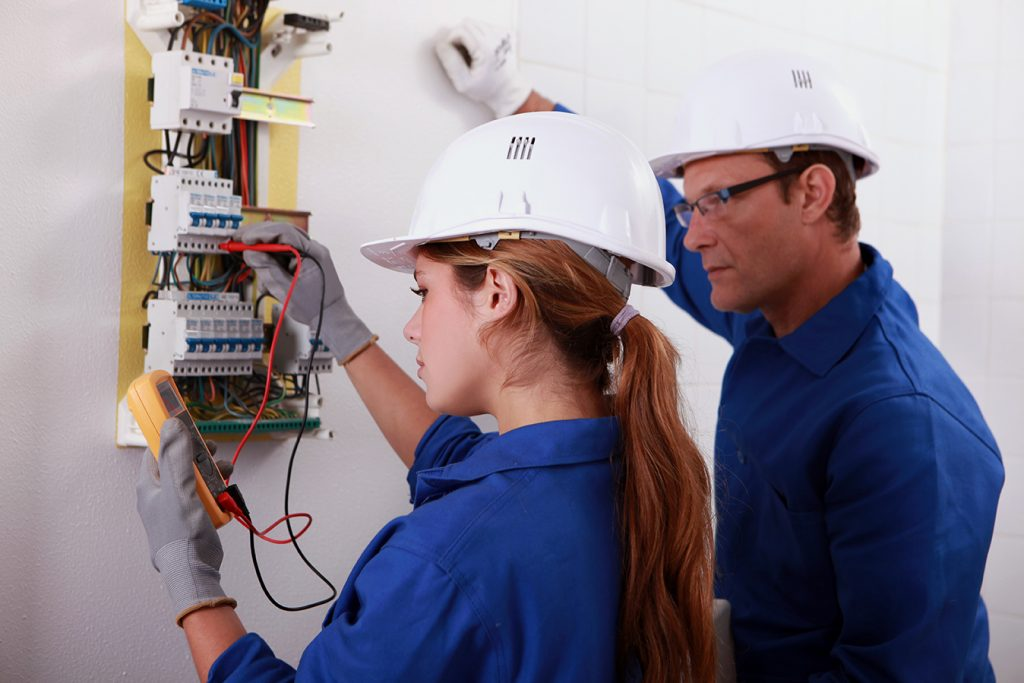 A Complete Guide To Electrical Problem Solving