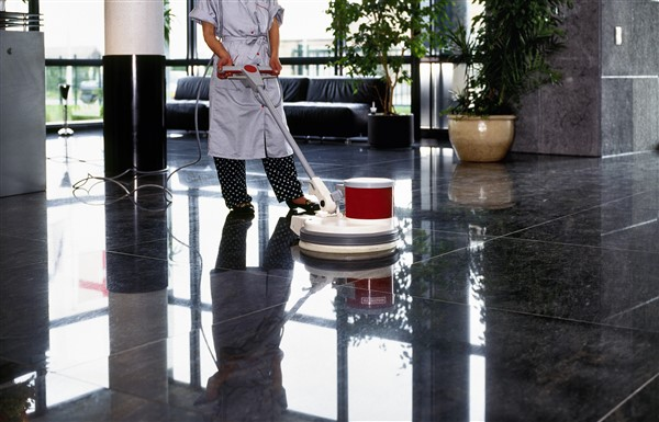 tsem-floor-care-2
