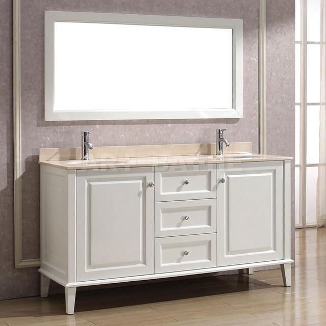 Ideal Place To Buy Sophisticated Vanities