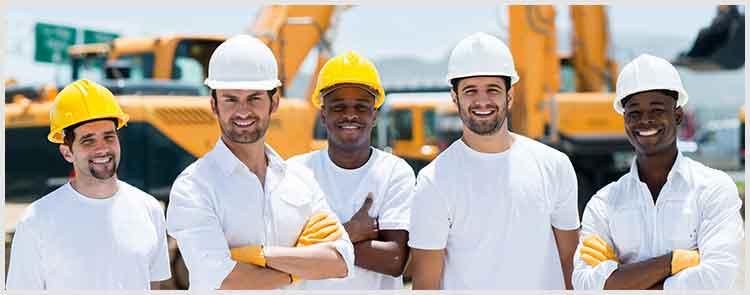 Enjoy Hassles Business With Liability Insurance For Contractors