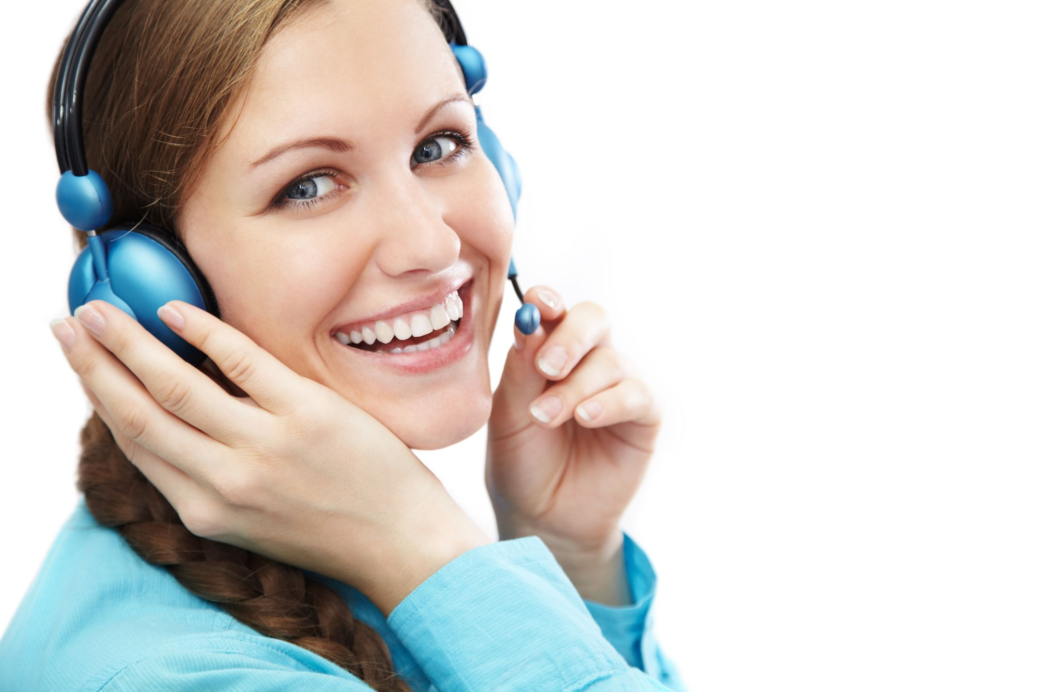 call centers outsourcing (2)