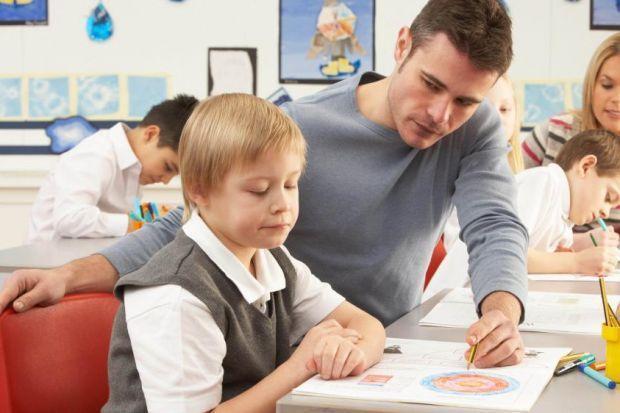 3 Reasons Why Teaching Is A Tough Job