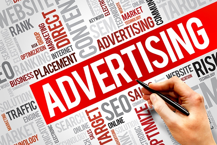 How To Earn More With Planed Work And Advertising