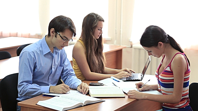 Service Of Custom Education Essay Writing Company