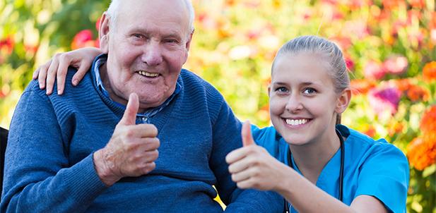 prevent-caregiver-burnout