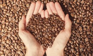 you-must-try-coffee-enema-therapy