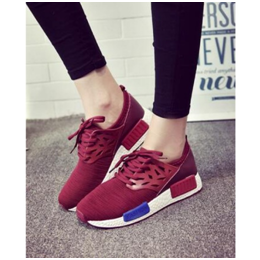 comfy-sports-shoes-for-women-1