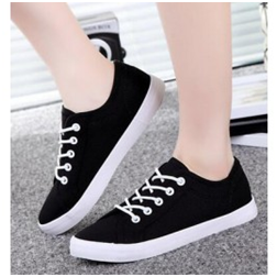 comfy-sports-shoes-for-women-2